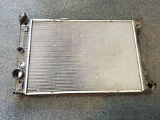 MERCEDES E-C-CLASS W212 W204 DIESEL COOLING RADIATOR A2045003603