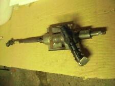 lancia y 1 serie paintone sterzo con blocchetto e chiave