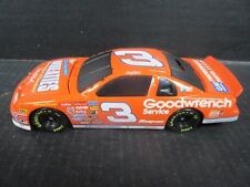 Snap-On Tools Wheaties Ratchet Set Bank # 3 Dale Earnhardt -- 1/24th Bank car