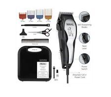 Wahl 9281-210 Pet-Pro, Complete Pet Hair Cutting Clipper Kit Model