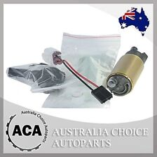 38mm Fuel Pump for Kia Cerato Rio JB Kia Sorento Sportage JE Optima Rondo