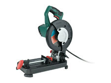 Parkside Metal Chop Saw