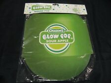 "2007 TOOTSIE ""CHARMS BLOW POP"" Candy 9.5 x 7.5"" Foam Computer/Laptop Mouse Pad"