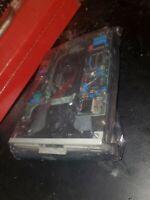 "Mitsubishi 360 KB 5.25"" Internal Floppy Disk Drive (M4851-125U)"