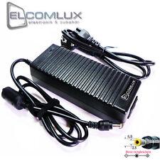 19V  6,3A Netzteil Adapter für MSI MegaBook  GX -Serie