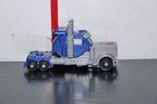 Transformers Hftd Legends FIREBURST OPTIMUS PRIME Complete Hasbro Figure