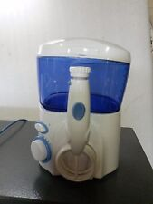 Oral Care Water Pick Teeth Floser Flossing Tooth Cleaner Electric flosser jet