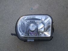 Fog Light Right MERCEDES W215 W209 W203 S203 CL203 C215 C209 1999-2011 OEM HELLA