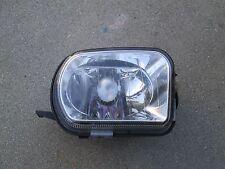 Fog Light Right MERCEDES W215 W209 W203 S203 CL203 C215 C209 1999-2011 OEM HELLA