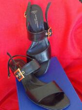 Sandals Casual Solid Heels for Women