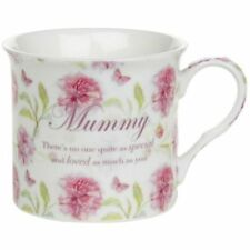 Personalised Lesser & Pavey Mugs