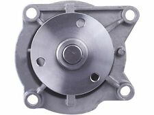 For 1994-2003 GMC Sonoma Water Pump Cardone 56948QC 1995 1996 1997 1998 1999