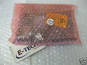 46M6164 - Broadcom 10 Gb Gen 2 4-port Ethernet Expansion Card 46M6165