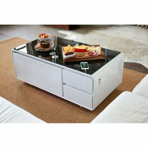 smart table products for sale ebay