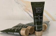 RITUALS - The Ritual of Dao - night balm for the hands - 5x 10ml Tube