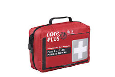 Care Plus Professional Travel First Aid Kit