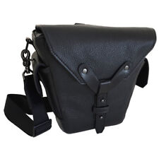 Lookout Camera Bag in Black