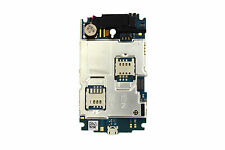 Genuine LG Optimus L3 E405 PCB Motherboard with IMEI - EBR75231419