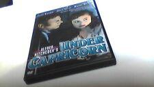 Under capricorn / Alfred Hitchcock / dvd