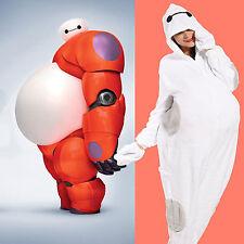 Damen-Komplett-Kostüme aus Polyester für Karneval