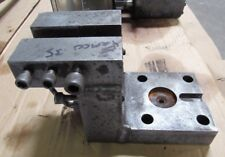 TOOL HOLDER, PARTS FROM FEMCO WNCL-35, FREE SHIPPING ITEM B