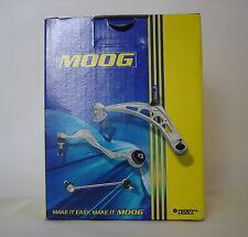 1x MOOG Spurstangenkopf Kugelgelenk VR Fiat Palio ua. 96-01   FI-ES-0242
