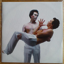 The Sleepy Jackson - Personality - One Was A Spider One Was A Bird (CD 2006)