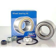 SKF Wheel Bearing Kit AUDI A3 , GOLF 4 IV , SEAT TOLEDO 2 II , SKODA OCTAVIA