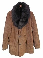 Unbranded Overcoat Coats & Jackets for Men