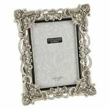 Impressions Resin Photo & Picture Frames