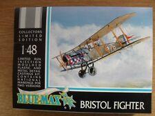 Blue Max 1/48 203 BRISTOL F2B FIGHTER