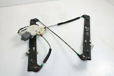 BMW X3 E83 2004-2010 FRONT RIGHT SIDE WINDOW REGULATOR MOTOR 6925964