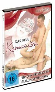 Das neue Kamasutra - Verkaufsschlager