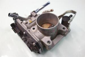 2011 12 13 14 15 16 Honda CR-Z OEM Throttle Body Valve TPS sensor 16400-RTW-003