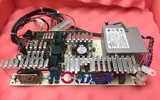 CR357-67046 HP Designjet T920 T1500 T2500 T930 PS POWER SUPPLY BOARD AA27250L