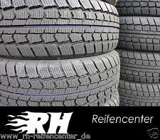 Ganzjahresreifen 205/65 R16 C 107R m+s  .(Prod.2017)- Allwetter Reifen neu (vo