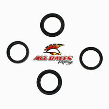 2005-2006 Triumph Sprint ST Motorcycle All Balls Fork Oil Seal & Dust Seal Kit