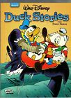 DUCK STORIES Album 5 / Ehapa Comic Collection 1. Auflage 2003