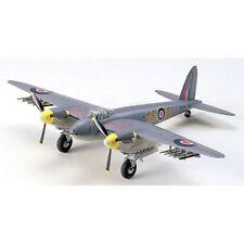 TAMIYA 60747 DE HAVILLAND MOSQUITO FB mk.vi 1/72 ème 04899 Revell avion modèle kit