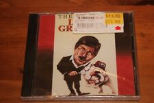 Lewis Grizzard The Best Of CD From Publishing Co Vault FACTORY SEALED OOP RARE!!