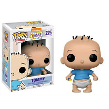 Rugrats - Tommy Pop! Vinyl Figure NEW Funko