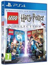 Jeux vidéo français 7 ans et plus pour Sony PlayStation 4