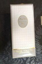 VINTAGE MISS DIOR by CHRISTIAN DIOR  - 50 ML / 1.7 FL.OZ.-   BATH CODE Y0801