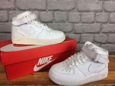 Calzado de niño Nike color principal blanco
