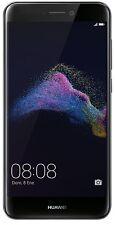 """Teléfonos móviles libres Android desde 5,5"""" con memoria interna de 16 GB"""