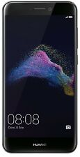 Teléfonos móviles libres negro Huawei doble cuatro núcleos