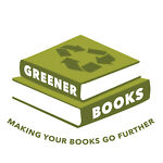 greener_books_london