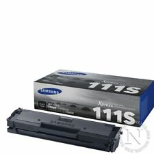 Toner Cartridges for Samsung Printers