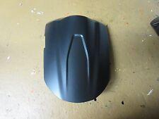 SUZUKI BLACK BOX SEAT TAIL COVER FOR 2005 LGSRX-600 PN 45551-37H