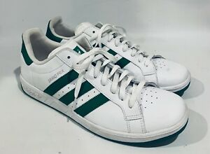 Subir vertical arco  adidas Grand Prix Athletic Shoes for Men for Sale | Authenticity Guaranteed  | eBay